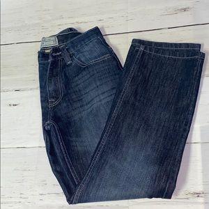 Julian Alexander Boys Jeans